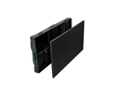 small pitch led display manufacturer