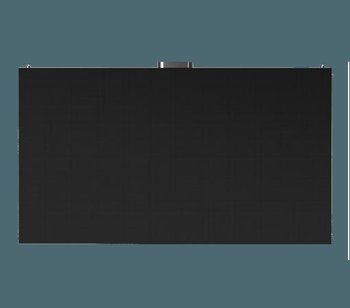 narrow pitch led display