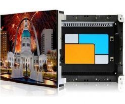 P1.667 led display