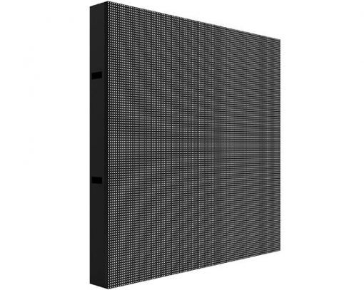 P8 big led wall