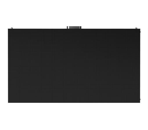 best led display wall
