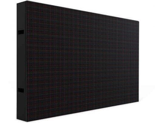 p16 led display manufacturer