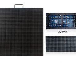 p5 led display supplier
