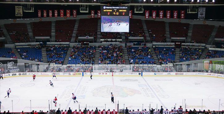 p5.95 sports stadium led display wall