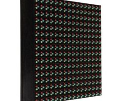 led display screen prices