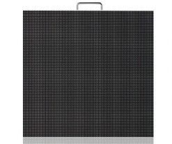 p2.5 led display screen prices (1)