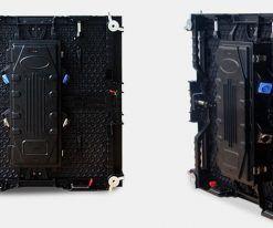 p3.91 led rental panel