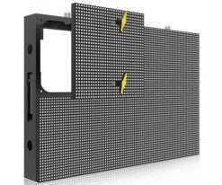 p8 led display screens