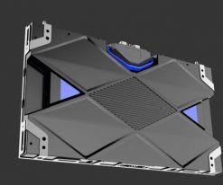 narrow pitch led video display 4k (2)