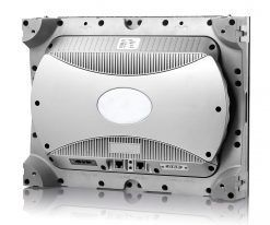p1.56 indoor led video panel (4)
