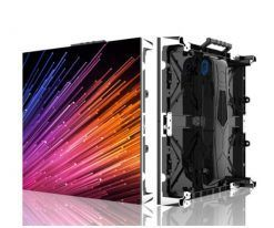 p1.9 indoor led display screen cost (1)
