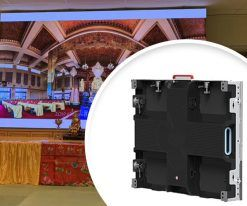 p2.5 indoor led video display events display (1)