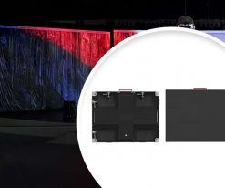 p2.5 indoor led video display events display (2)