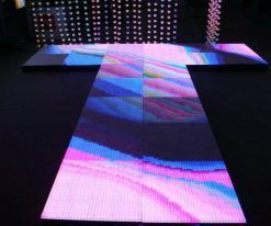 p3.91 dancing floor led display (1)