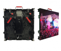 p2.976 indoor rental led display (3)
