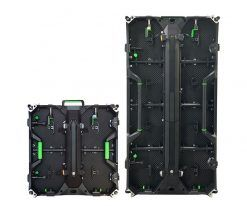 p2.9 led video wall factory (3)