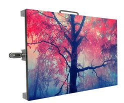 LED-Display-Panels
