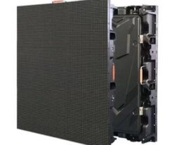 P5 outdoor rental led video wall (3)