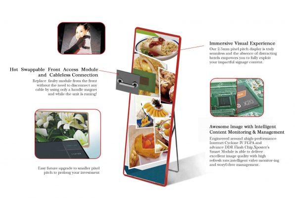 led poster media advertisement display (3)