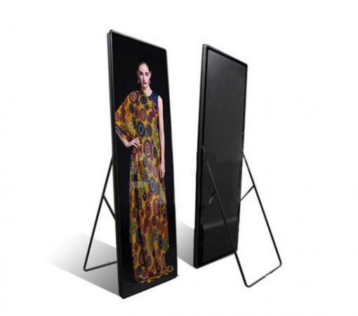 led poster media advertisement display (5)