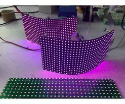 led soft video wall (1)