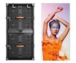 p4.81 outdoor led panels 8 (2)