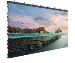 p4.81 outdoor led display advertising (3)