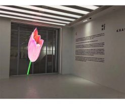 P3-91mm-transparent-led-display-1000x500mm