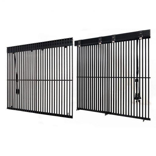 p15.6 transparent led displays (2)
