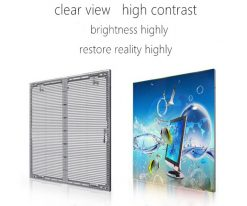 transparent led video wall (2)