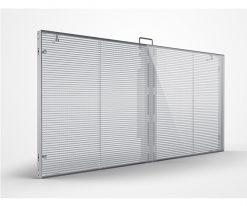 فروشگاه پنجره دیواری به رهبری (4)