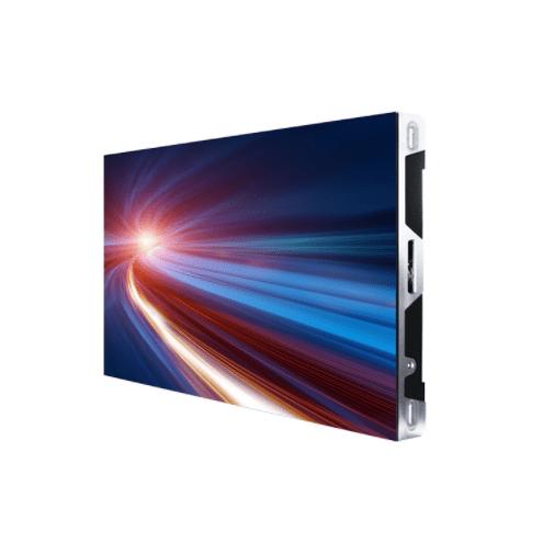 small pixel pitch led wall (1)