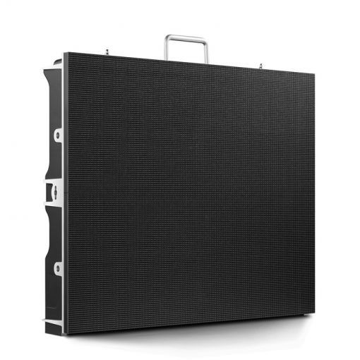 small pixel pitch led wall (3)