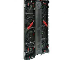stage led video wall panel (3)