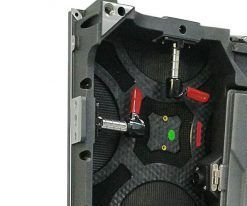 stage led video wall panel (4)