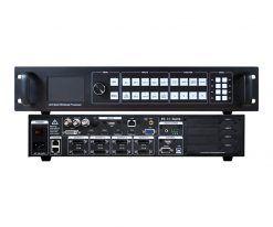 4k vdwall video işlemci LVP609 (1)