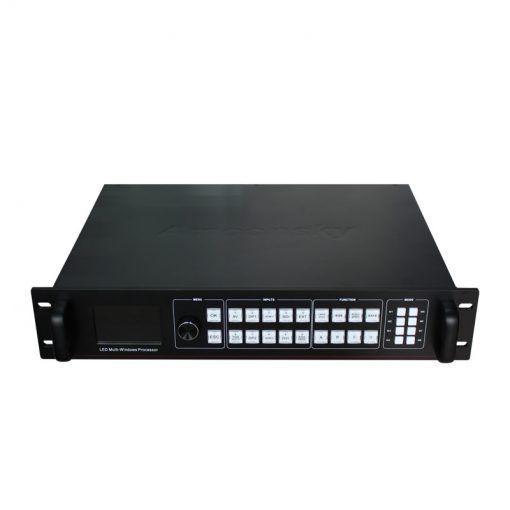 4k vdwall video processor LVP609 (4)