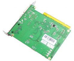 Linsn-TS802D-full-color-led-display-led-controller-card-synchronous-led-video-card (1)