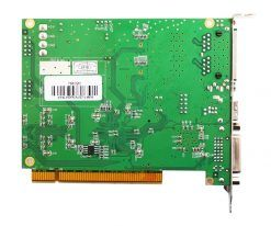 Linsn-TS802D-full-color-led-display-led-controller-card-synchronous-led-video-card (3)