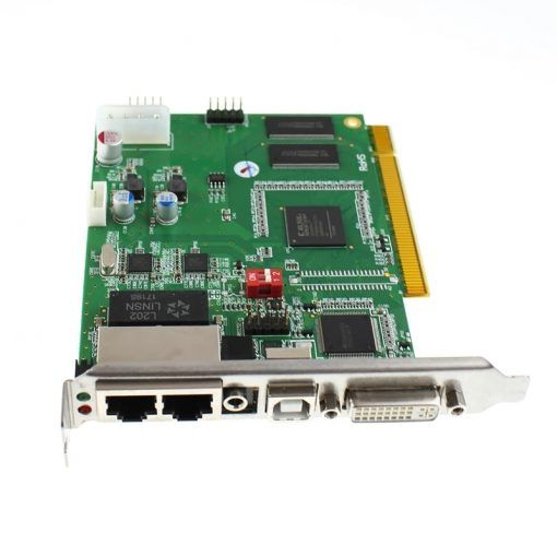 Linsn-TS802D-full-color-led-display-led-controller-card-synchronous-led-video-card (4)
