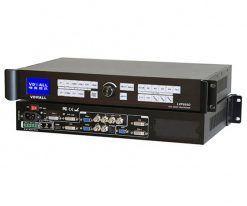 lvp605 video processor (1)