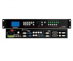 lvp605 video processor (2)