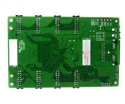 mrv328 mrv336 novastar receiving cards (1)