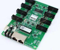 mrv328 mrv336 novastar receiving cards (2)