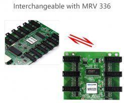 mrv328 mrv336 novastar כרטיסי קבלה (4)