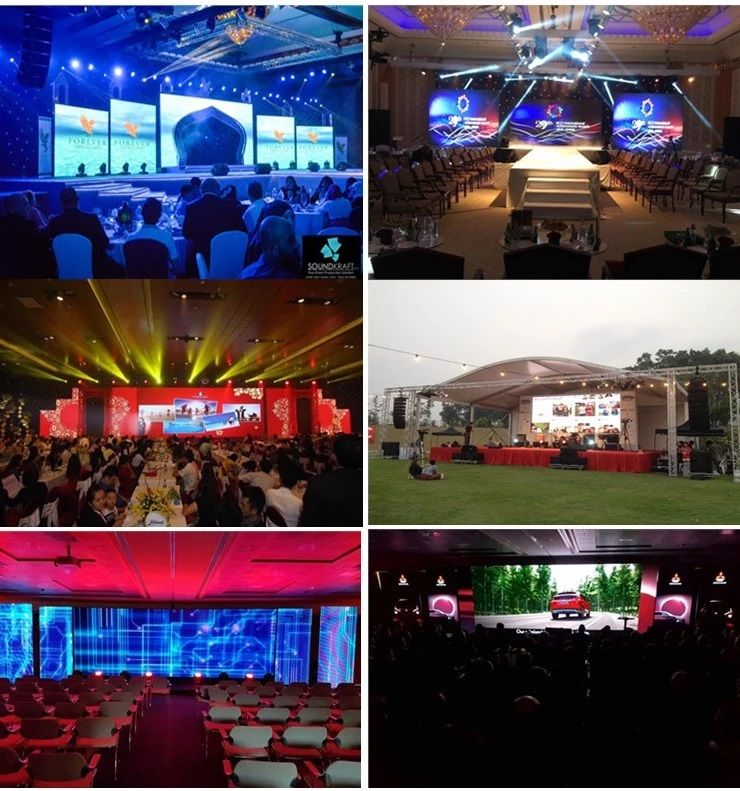 outdoor rental led wall (3)