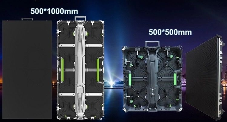 outdoor rental led wall (4)