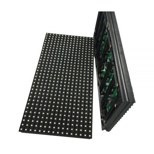 p10 commercial led video wall (2)