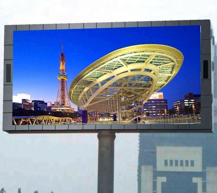 p10 commercial led video wall (3)
