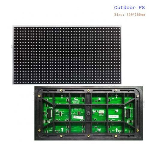 p10 commercial led video wall (6)